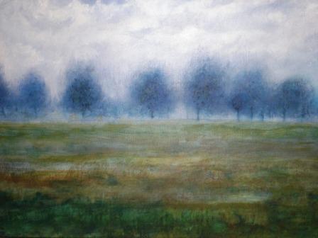 Lammas Land