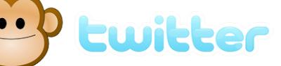 twitter + greasemonkey img