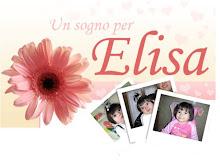 AIUTIAMO ELISA
