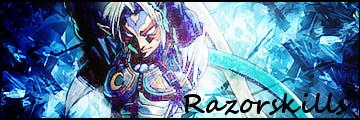 RazorskillsForumSig2.png