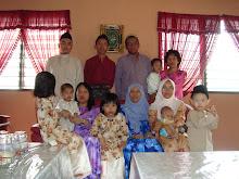 serian family