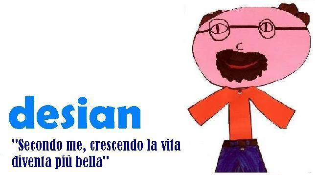 desian