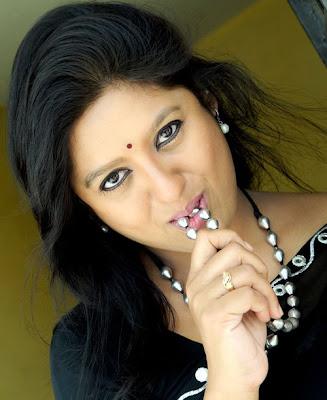 Mallu Girl Malayalam Blue Film Name New Sinhala Films