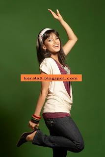 priya bapat   new stills 20090819 1302716073.jpg