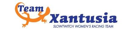 Team Xantusia