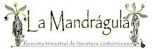 Revista LA MANDRÁGULA
