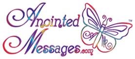 Anointed Messages