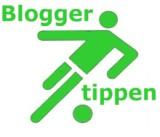 Blogger Tippgemeinschaft