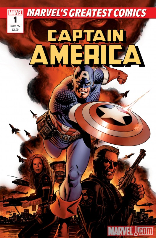 [CaptainAmerica01]