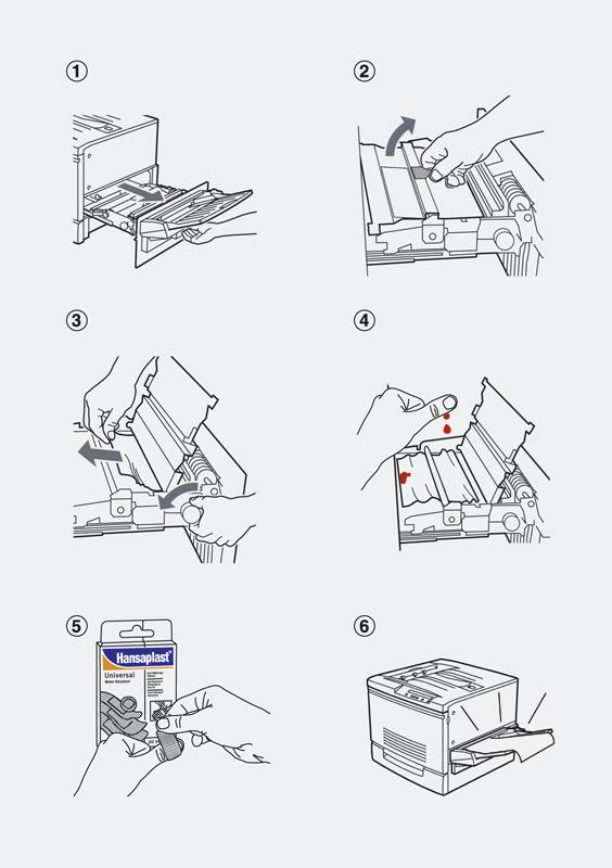 ivar ikea istruzioni montaggio