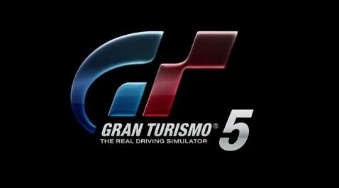 Nuevo Trailer de Gran Turismo 5 (Ps3) Gt5_logo