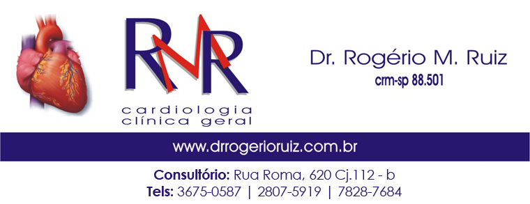 Dr RogerioRuiz
