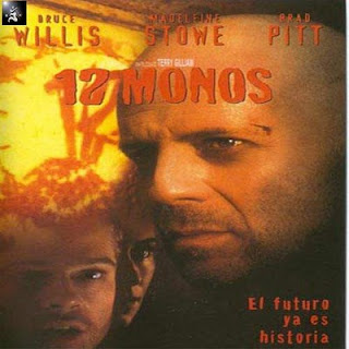 flyer 12 monos bruce willis