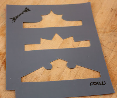 princess crown template. +princess+crown+template
