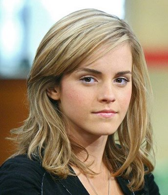 emma watson wallpapers high resolution. emma watson wallpapers hot.