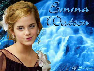 courtney stodden: Emma Watson Pics, Emma Watson Wallpapers ...