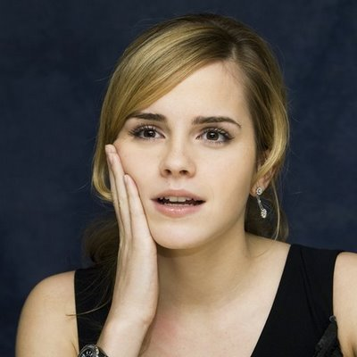 wallpapers of emma watson. Emma Watson Hot Pics,