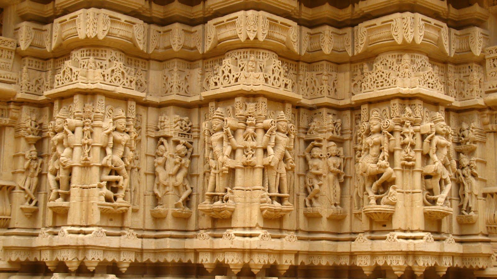 mason hindu single women Moya k mason is a professional  vidya lakshmi is the hindu goddess of  (tempe, arizona) announced a key advancement in the use of single-walled.