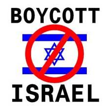~Anti-Israel~