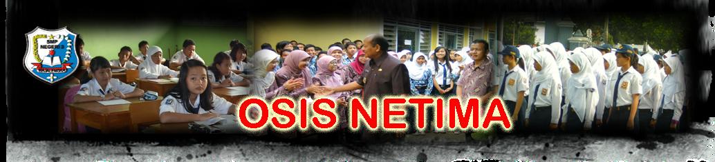 OSIS Netima