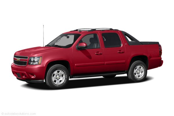 http://3.bp.blogspot.com/_I7Ibx1cRw1c/TAOiyL0pHlI/AAAAAAAAAFw/CpY8X8XwMnc/s1600/2010-Chevrolet-Avalanche-1500-Truck-LS-4x2-Exterior-Front-Side-View.png