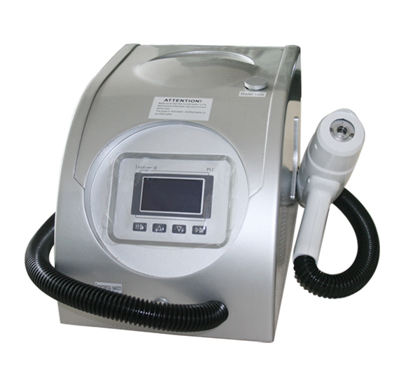 portable laser tattoo removal from getbetterlife. FOR IMMEDIATE RELEASE