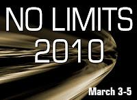 No Limits 2010 Live - www.drnjw.com