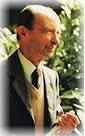 Nosso saudoso Fundador Padre Henri Caffarel