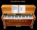 TU PIANO VIRTUAL