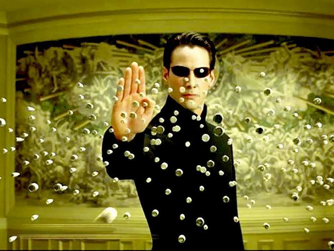 http://3.bp.blogspot.com/_I86kOvGv2OM/TCqJAXHxKcI/AAAAAAAAA7A/N1xOY2Wvtxw/s1600/personagem+Neo+(Keanu+Reeves)+%E2%80%93+Matrix.jpg
