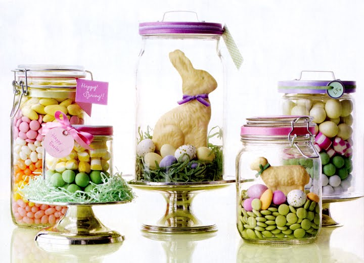 stacy claire boyd easter gift jars