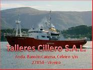TALLERES CILLERO