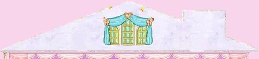 Ladies' Cottage