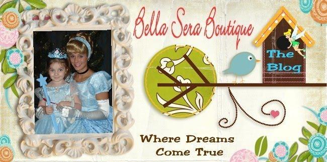 Bella Sera Boutique
