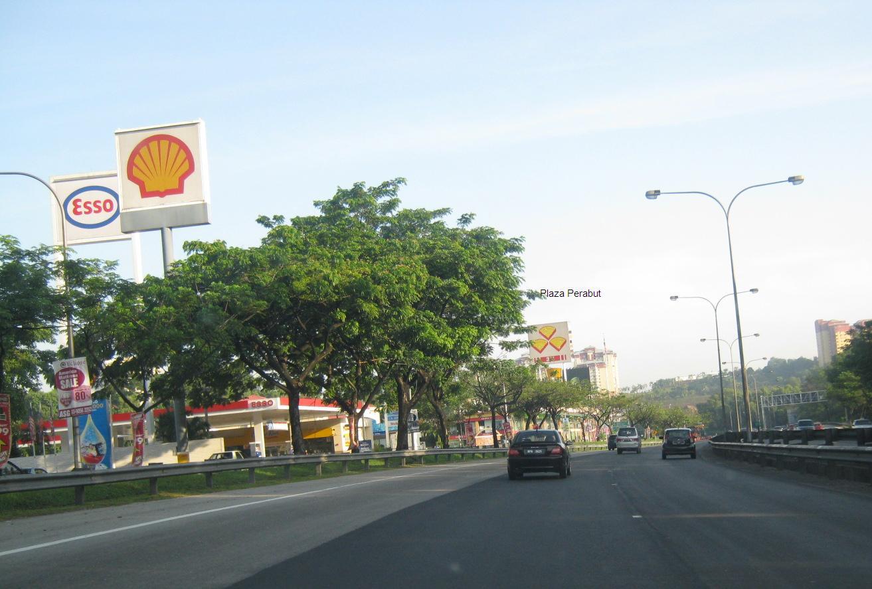 Kuala Lumpur  Plus