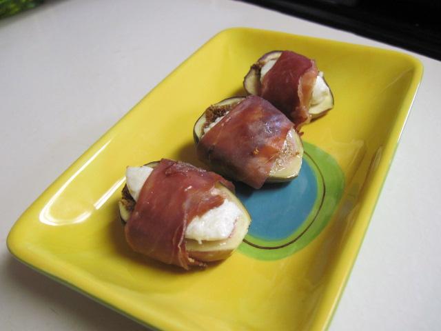 A modern housewife fresh figs for Modern housewife