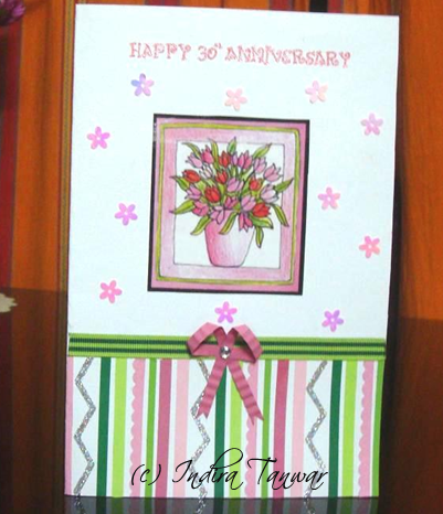 Home - wedding anniversary poems, verses, quotes; Scrapbook mania & more: