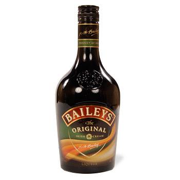 hmmmm irish coffee bailys Baily s irish Creme