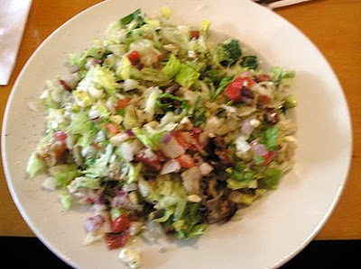 cpk%2Boriginal%2Bchopped%2Bsalad01.bmp