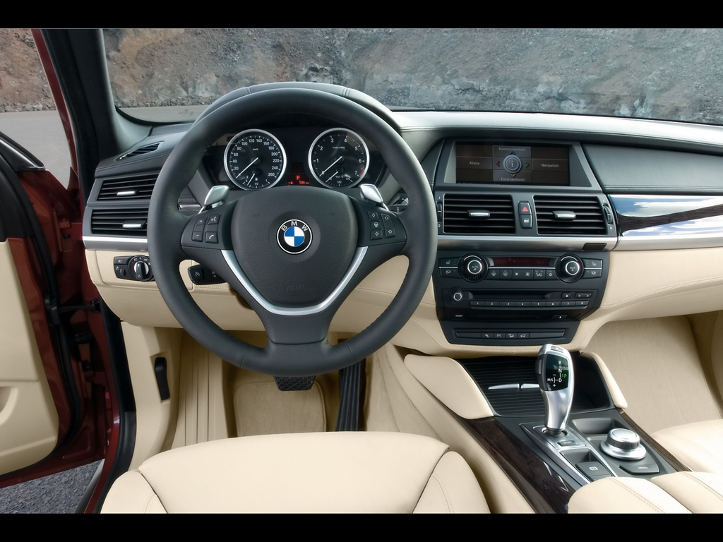 BMW X6-3.bp.blogspot.com