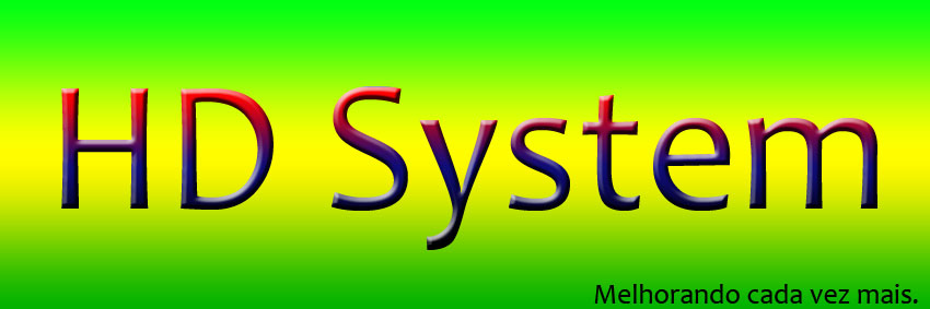 HD System Brasil