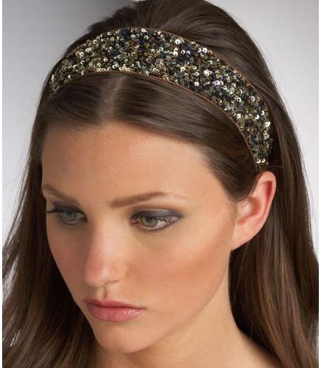 celebrity hairstyles, hair, jennifer behr headbands jennifer behr headband