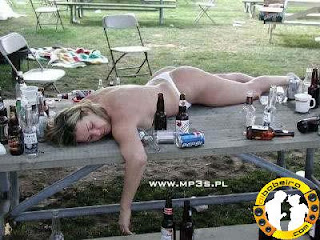Verificar a dependência alcoólica
