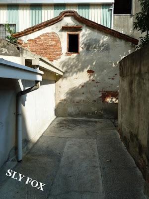 台南市永福國小