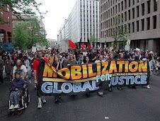 Gerakan Anti Kapitalisme