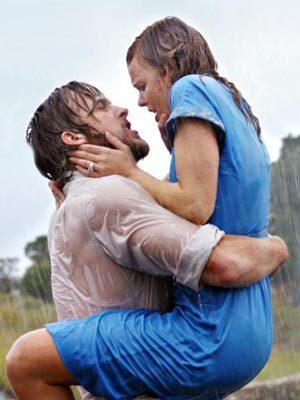 Amor eterno #