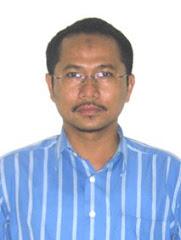 Konsultan Jantung dan Pembuluh Darah Jogja International Hospital