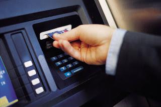 Informasi ATM di Pekanbaru