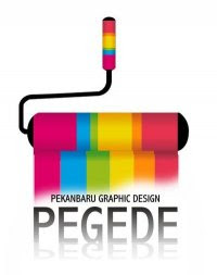 Pekanbaru+Graphic+Design