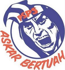 Jadwal Pertandingan PSPS Pekanbaru 2010
